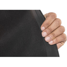 Arc'teryx A2B Vinton Chaqueta Hombre, black